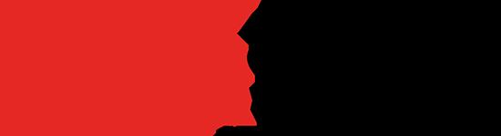 American Chiro Association