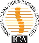International Chiro Association