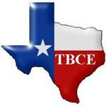 Texas Board of Chiropractic Examiners