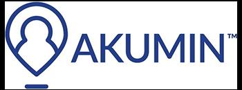 Akumin