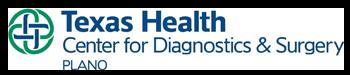 Texas-Health-Center-for-Diagnostics-Surgery-Plano-1.png